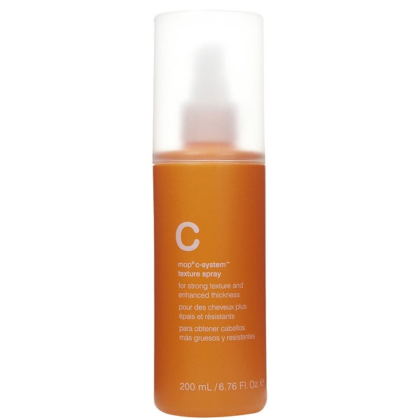 MOP C-System Texture 6.76-ounce Spray