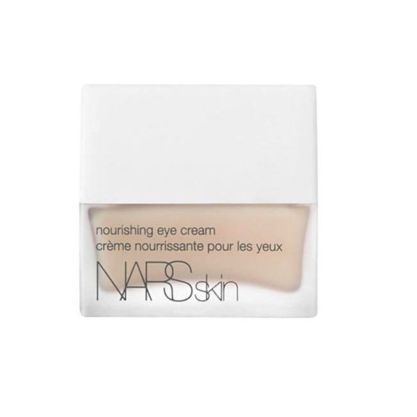 Nars Nourishing 0.5-ounce Eye Cream