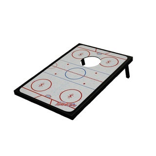 NHL Tailgate Toss Game