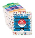 Flip to Win Memory Game (Game)