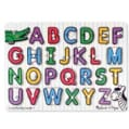 See-inside Alphabet Peg (Toy)