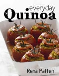 Everyday Quinoa (Hardcover)