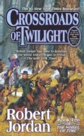 Crossroads of Twilight (Paperback)