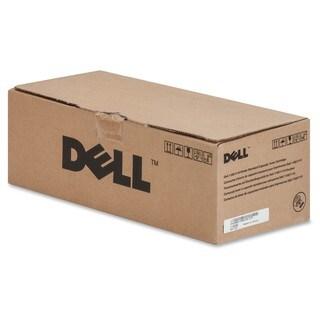 Dell J9833 Toner Cartridge - Black