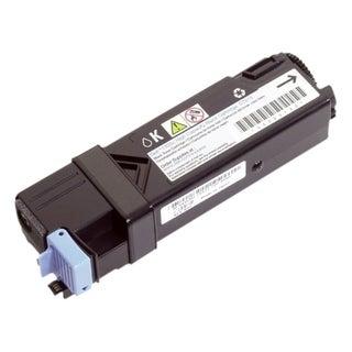 Dell FM064 Toner Cartridge - Black