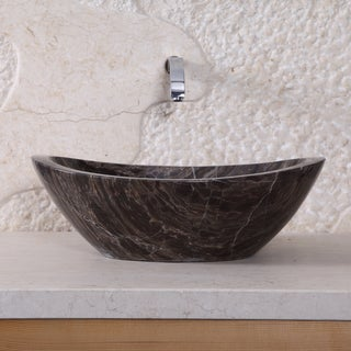 Doris Vessel Sink