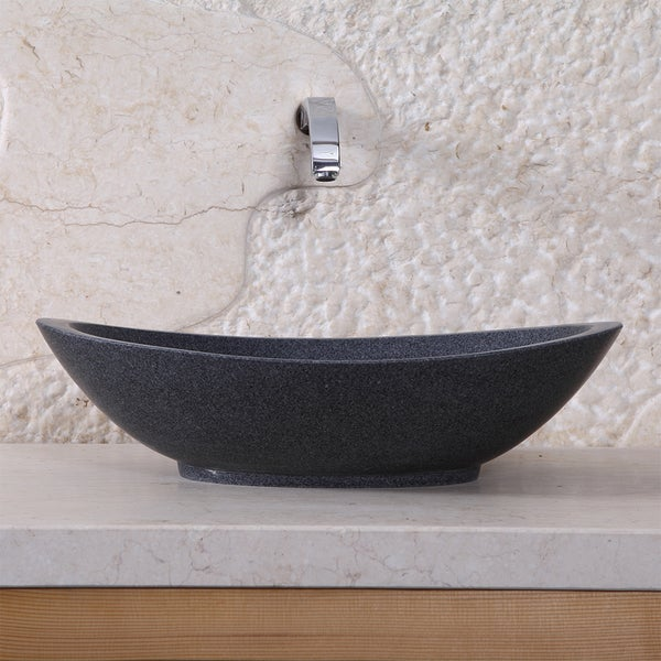 Bia Vessel Sink