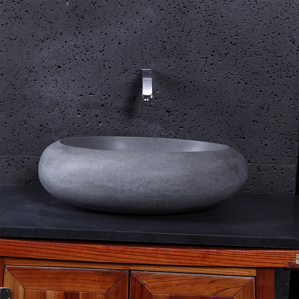 Athena Vessel Sink