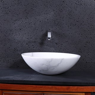 Thia Vessel Sink