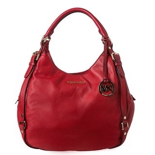 MICHAEL Michael Kors &#39;Bedford&#39; Shoulder Bag