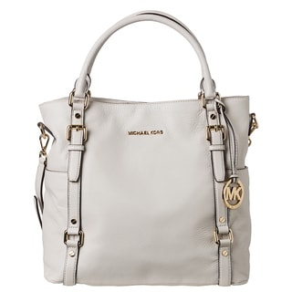 MICHAEL Michael Kors &#39;Bedford&#39; North/South Tote