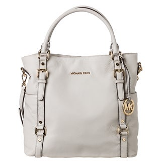 MICHAEL Michael Kors 'Bedford' North/South Tote