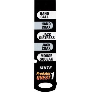 Mini Phantom Sound Stick Predator Quest 1