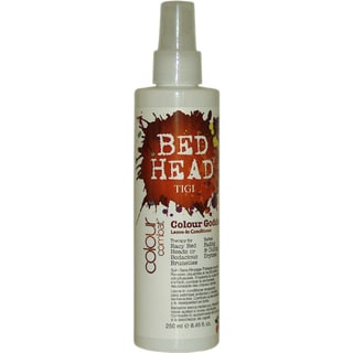 Bed Head Colour Goddess 8.45-ounce Leave-In Conditioner
