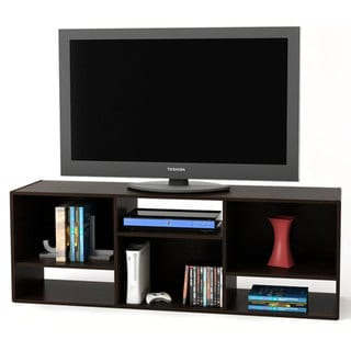 Black Forest Bookcase/ TV Stand