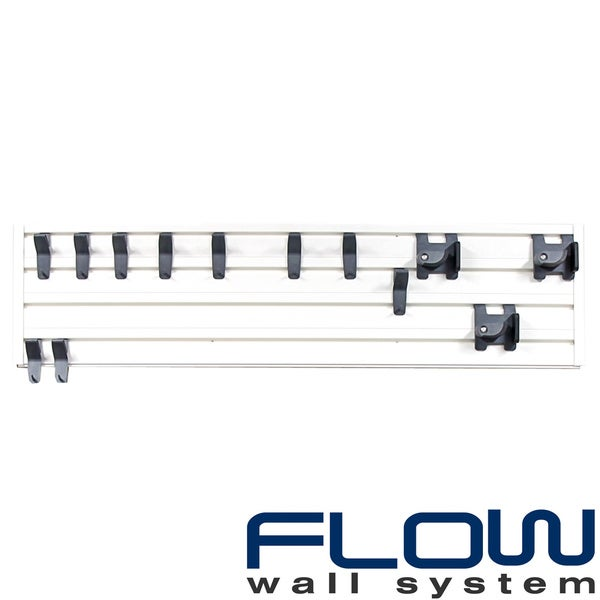 Flow Wall Flow Anywhere Starter