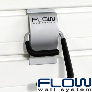 Flow Wall S-Hooks (Pack of 4)