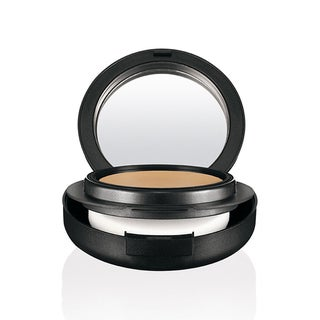 MAC Mineralize NW43 Foundation