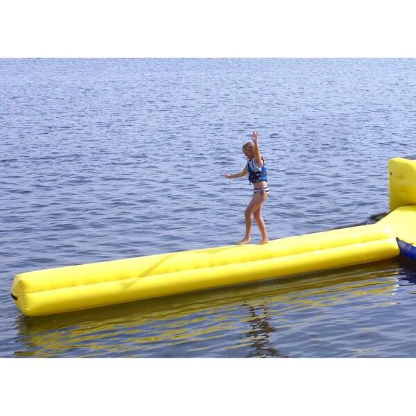 Rave Sports Aqua Beam