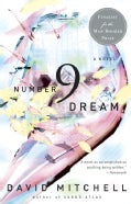 Number 9 Dream (Paperback)