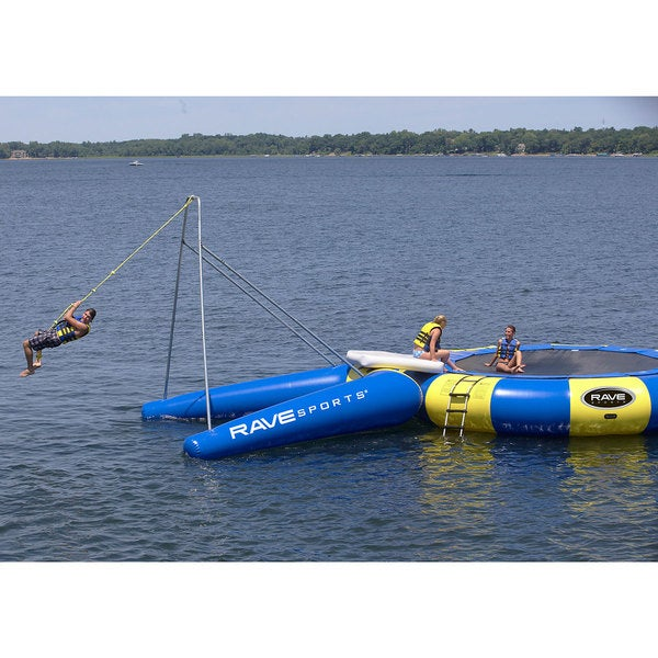Rave Sports Rope Swing Attachment
