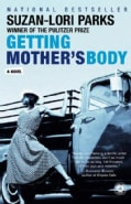 Getting Mother's Body: A Novel (Paperback)