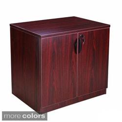Boss Storage Cabinet