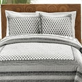 Pia 3-piece Quilt Set