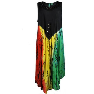 Perfect Womens Rasta Amp Reggae Shorts Pants Amp Rompers  RastaEmpirecom