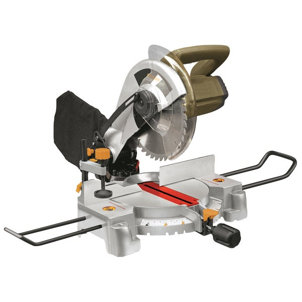 Rockwell RK7135 Compound Miter Saw