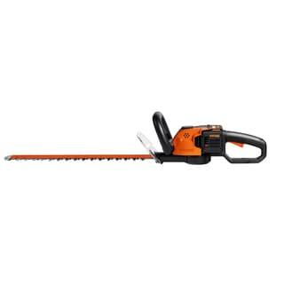Worx WG268 40-volt Lithium Cordless Hedge Trimmer