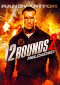 12 Rounds 2: Reloaded (DVD)