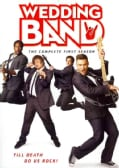 Wedding Band: The Complete Series (DVD)