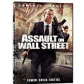 Assault on Wall Street (DVD)