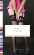 Erotic Stories (Hardcover)