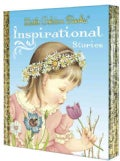 Little Golden Books Inspirational Stories (Hardcover)