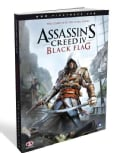 Assassin's Creed IV: Black Flag - The Complete Official Guide (Paperback)