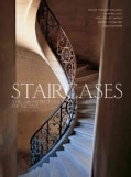 Staircases: The Architecture of Ascent (Hardcover)