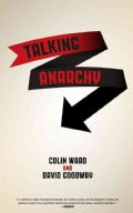 Talking Anarchy (Paperback)