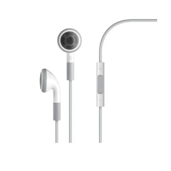 Apple MB770G/B Earset
