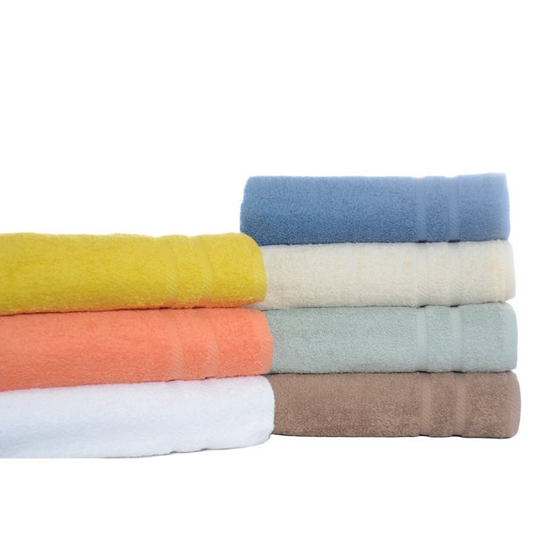 Nautica Crew Cotton 6-piece Towel Set