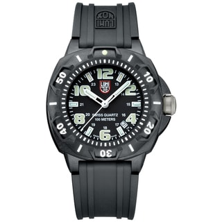 Luminox Men's 'Sentry' Luminous Watch