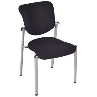 Regency Seating Ultimate Side Chair