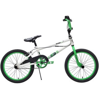 Shaun White 18-Inch Whip 1.3 BMX Bicycle
