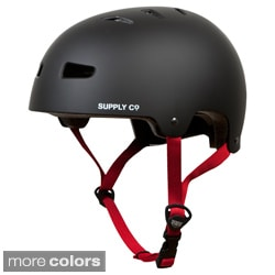 Shaun White Supply Co Helmet