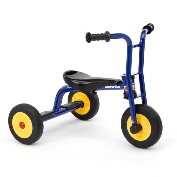Italtrike Atlantic Walker Tricycle