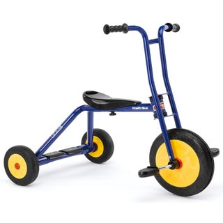 Italtrike Atlantic Medium 12-Inch Tricycle