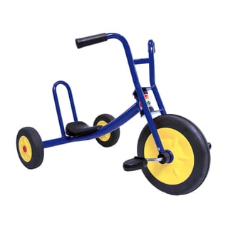 Italtrike Atlantic SuperTrike Chopper