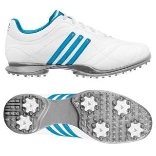 Ladies Golf Shoes 2015