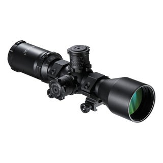 Barska Contour 3-9x40 Scope AC11874